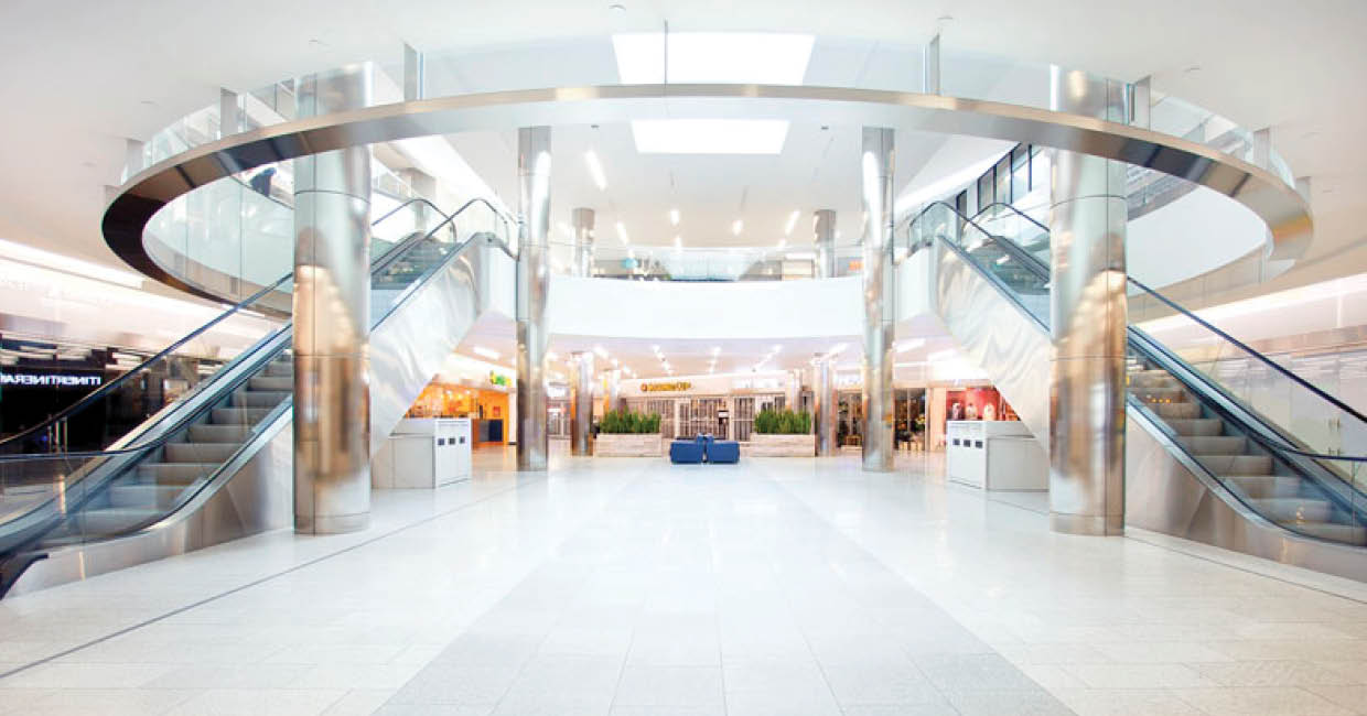 Bow_Valley_Square_1