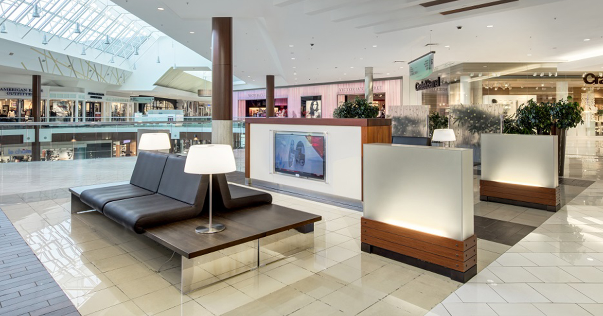 Southcentre-retail