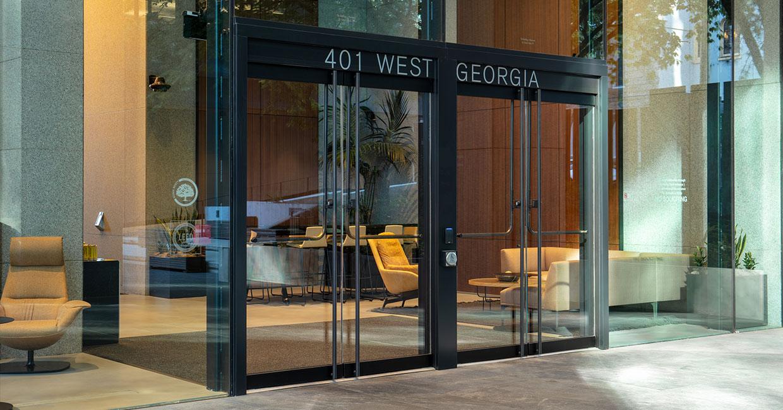 401_West_Georgia
