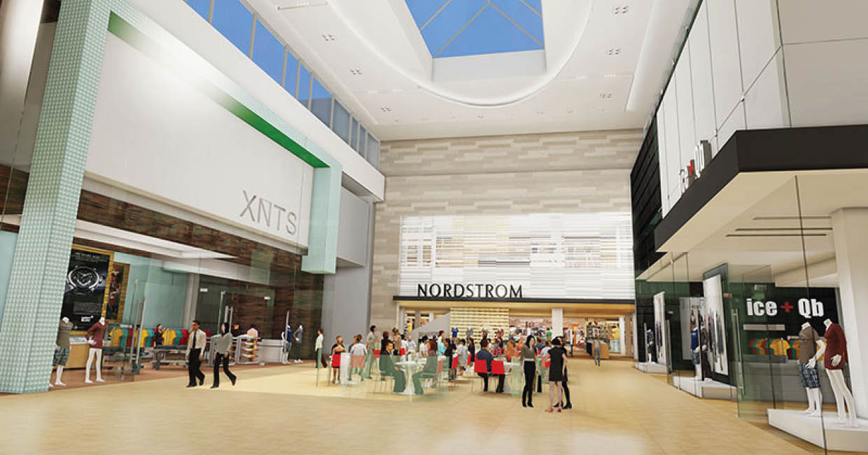 Yorkdale_Place